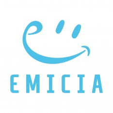 emicia、社会人サークル、趣味サークル、エミシア